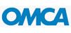 OMCA_logo