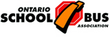 OSBA The Ontario School Bus Association