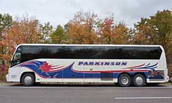Cool Reasons for Choosing the Bus Chartering Service