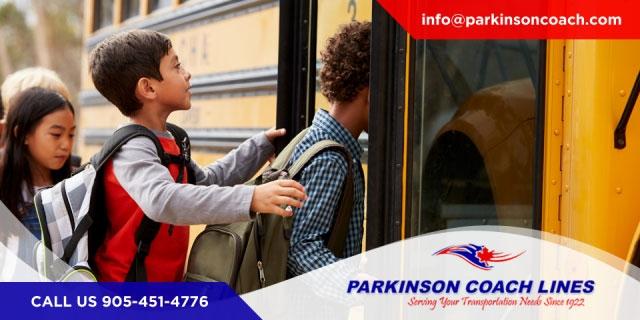 parkinson-coach-lines-june