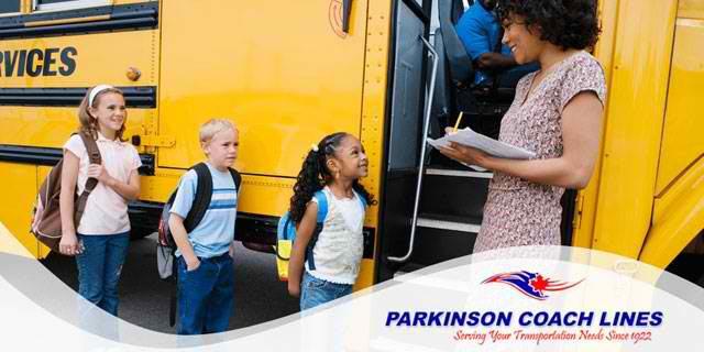 parkinson-coach-lines-march2