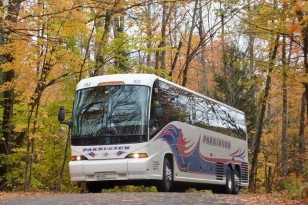 parkinson-coach-busses1