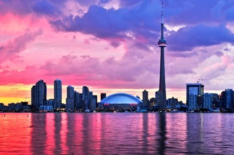 The In's and Out's of Private Tours Toronto