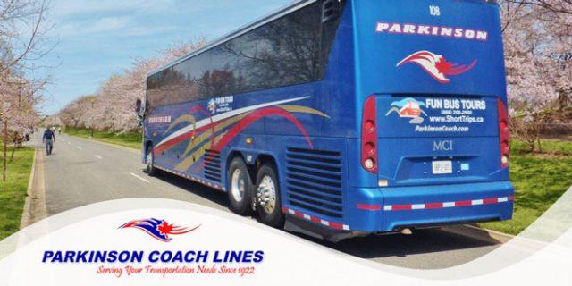 parkinson-coach-lines-april-2