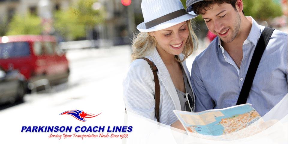 parkinson-coach-lines-april-1