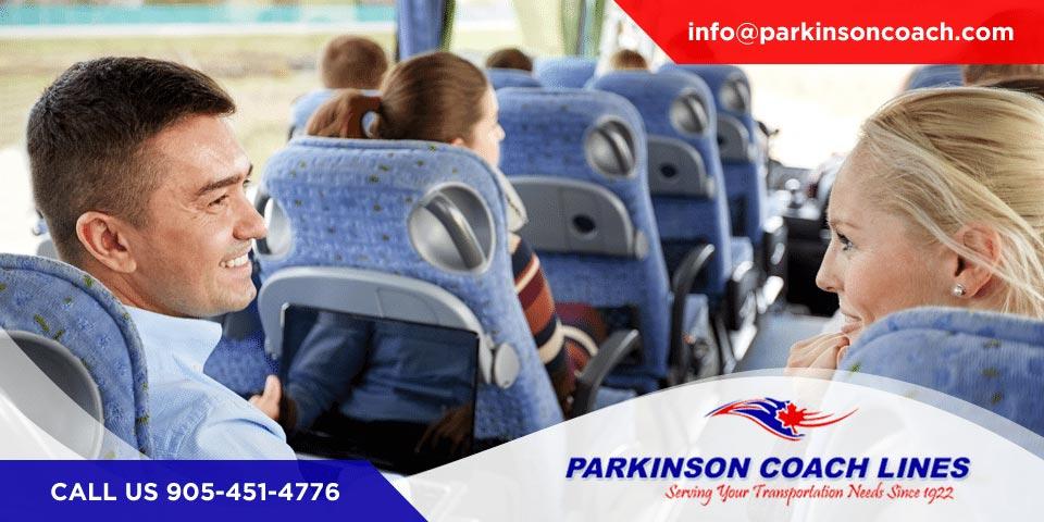 parkinson-coach-lines-july-2