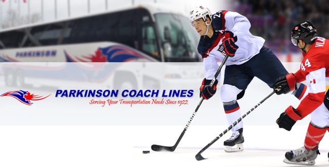parkinson-coach-lines-116