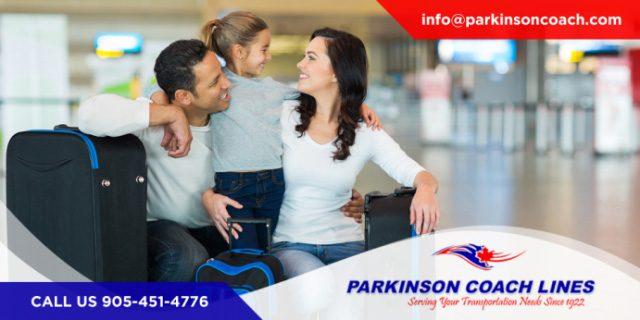 parkinson-coach-lines-june-1-640x320