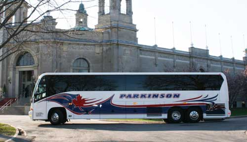 parkinson-coach-busses3