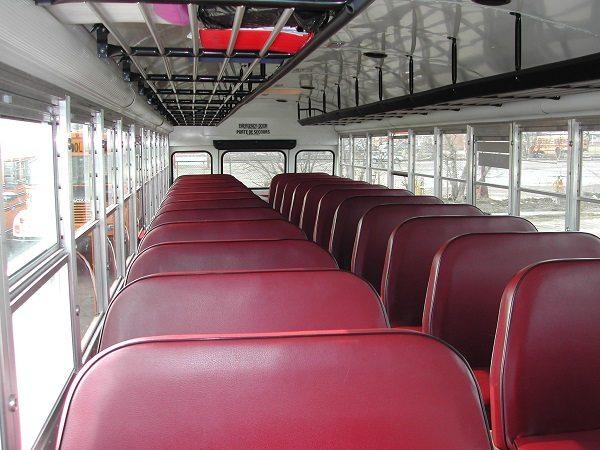 parkinson-coach-busses6