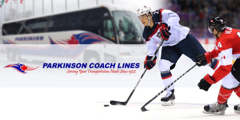 parkinson-coach-lines-116-768x384