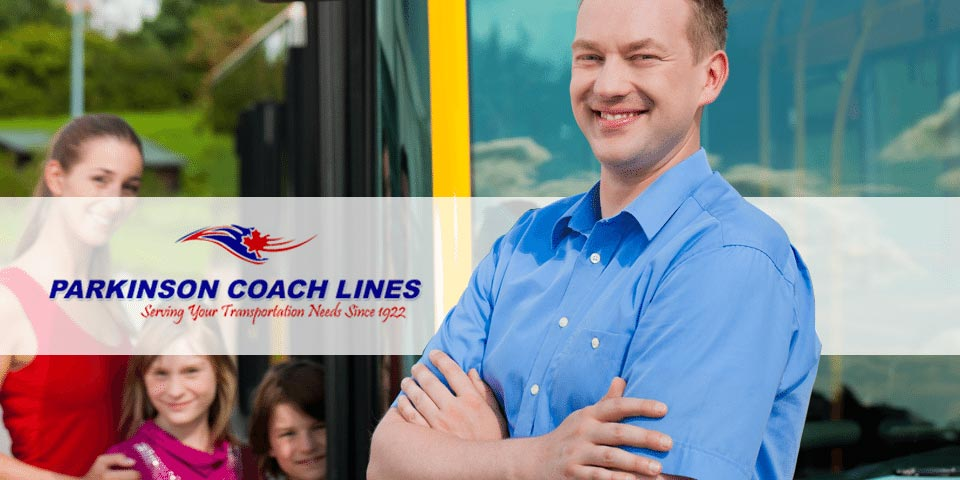 parkinson-coach-lines-march1-321
