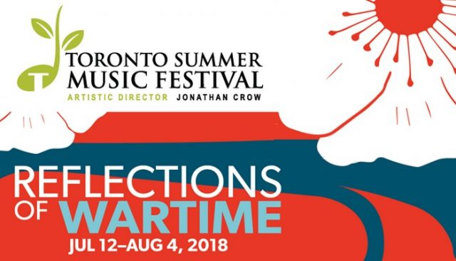 toronto-summer-music-festival_1