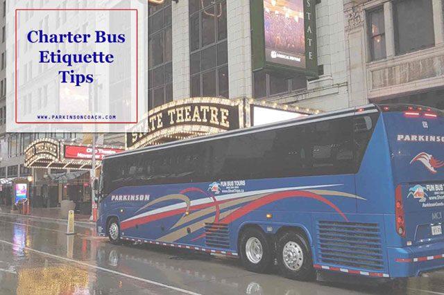 charter-bus-eitquette-tips