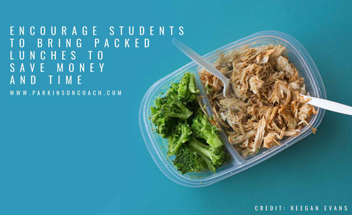 Encourage-students-to-bring-packed-lunches-to-save-money-and-time