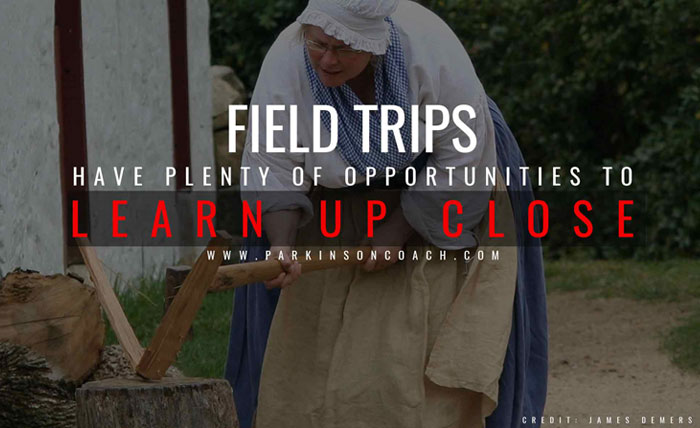 Field-trips-have-plenty-of-opportunities-to-learn-up-close