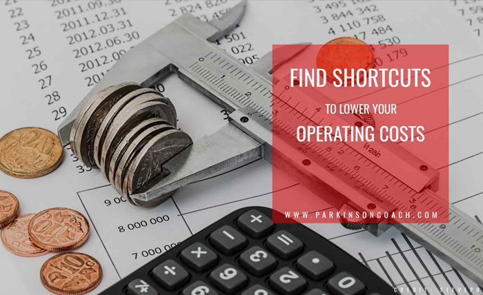 Find-shortcuts-to-lower-your-operating-costs
