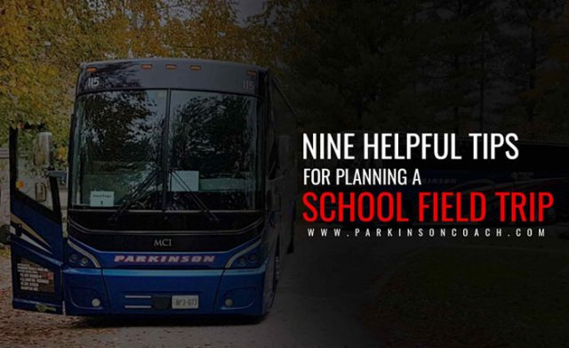 Nine-Helpful-Tips-for-Planning-a-School-Field-Trip
