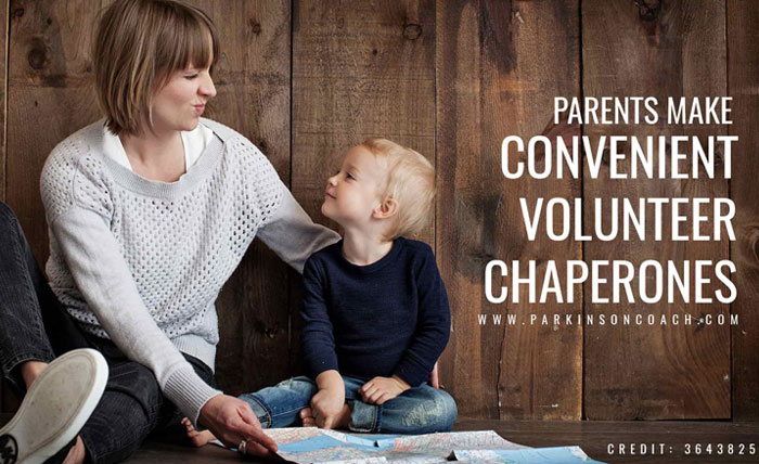 Parents-make-convenient-volunteer-chaperones