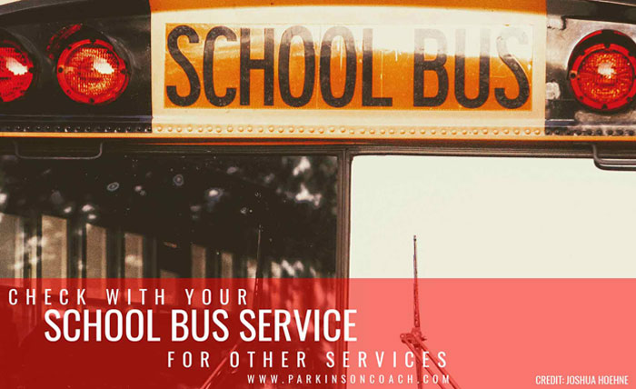 check-with-your-school-bus-service-for-other-services