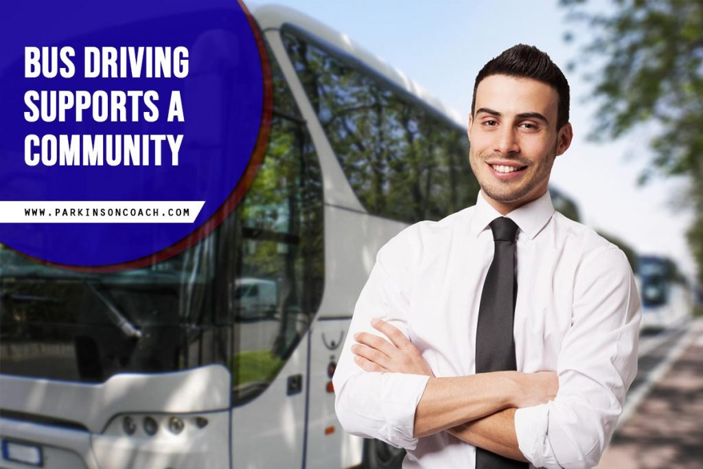 Bus-driving-supports-a-community