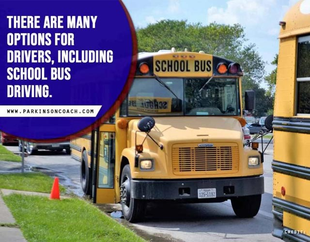 There-are-many-options-for-drivers,-including-school-bus-driving
