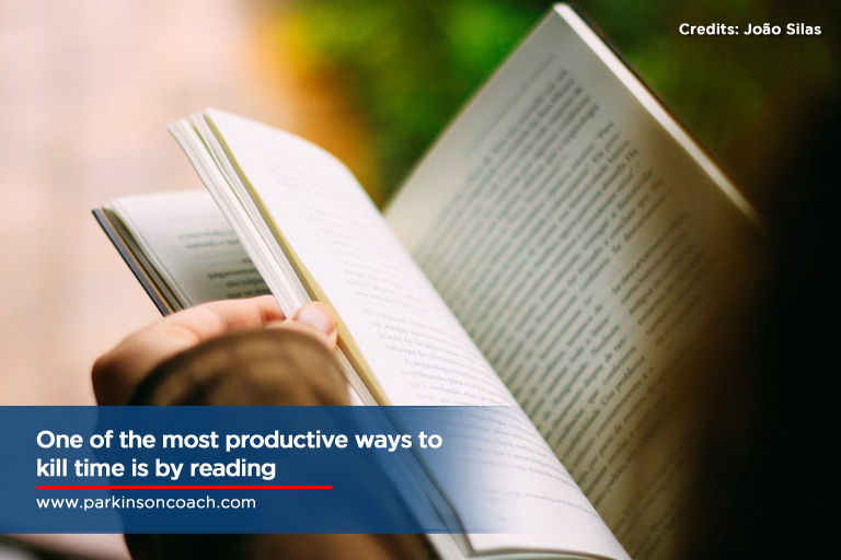 One-of-the-most-productive-ways-to-kill-time-is-by-reading