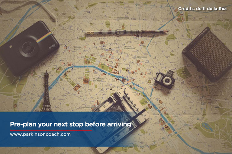 Pre-plan-your-next-stop-before-arriving