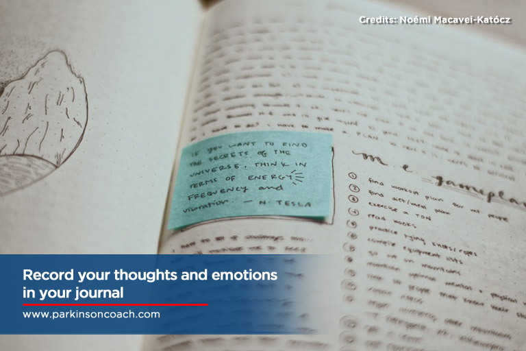 Record-your-thoughts-and-emotions-in-your-journal