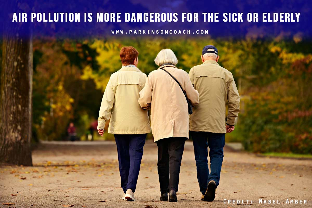 Air-pollution-is-more-dangerous-for-the-sick-or-elderly